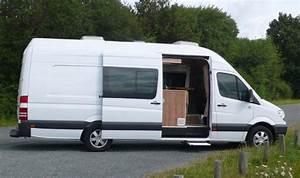 Calculer L Argus D Un Camping Car : locations de vehicule voitures jcg camping car ~ Gottalentnigeria.com Avis de Voitures