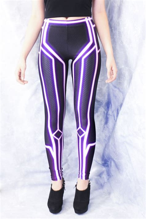Top 25+ best Shiny leggings ideas on Pinterest | Emma watson short hair Latex and Latex pants