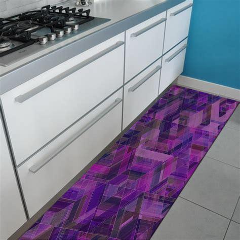 tappeto antiscivolo cucina tappeto passatoia salotto cucina bagno lavabile
