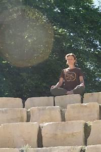 Was Bedeutet Zen : meditation was bedeutet mir das petra porath bergwandern luna yoga gewaltfreie ~ Frokenaadalensverden.com Haus und Dekorationen
