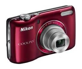 Nikon Coolpix L810 Brings 26x Optical Zoom at a Nice Price