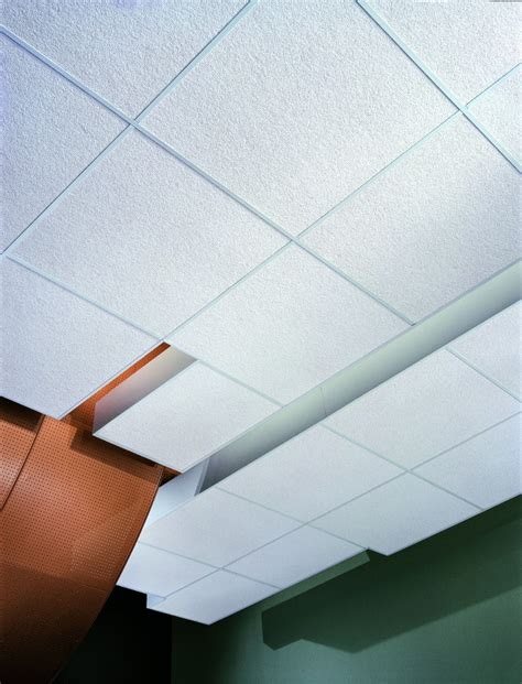usg astro 174 acoustical panels fire rated ceiling tiles