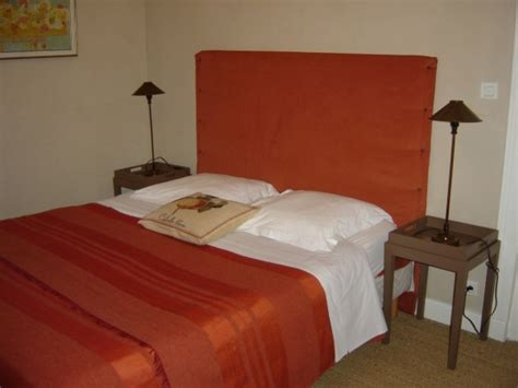 chambre d hote br馼at chambre d 39 hôtes maison d 39 hôtes du greillon chambre d 39 hôtes lyon