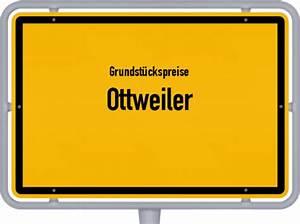Grundstückswert Berechnen : grundst ckspreise ottweiler 2018 kostenlos ~ Themetempest.com Abrechnung