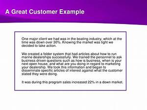 7 pillars of customer service With best customer service experience examples