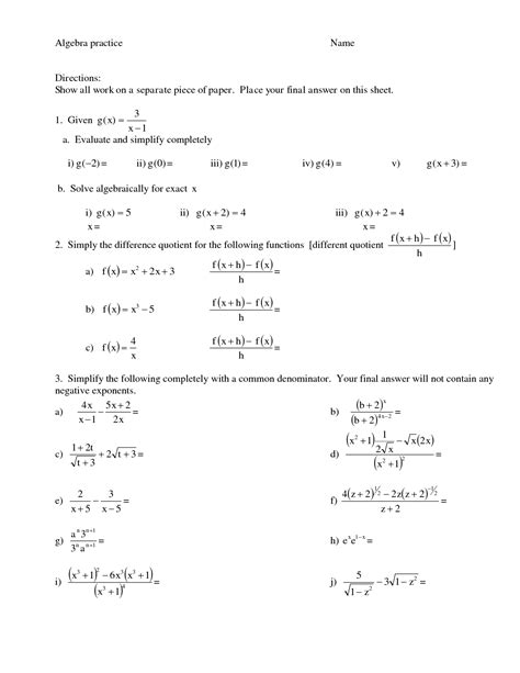 ly pre alge help answers photos worksheet mathematics ly