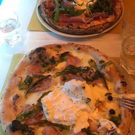 ristorante la soffitta roma ristorante al forno della soffitta in roma con cucina