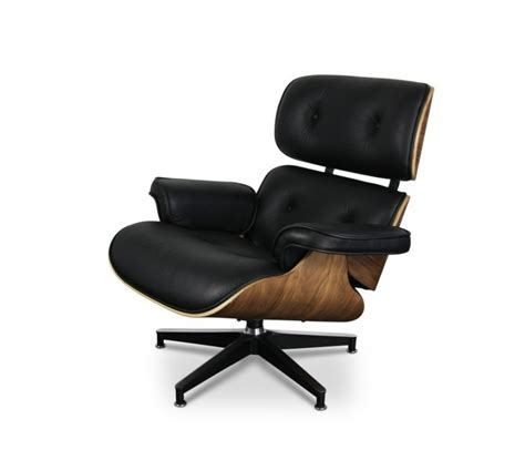 charles eames fauteuil lounge iboutic pas cher discount
