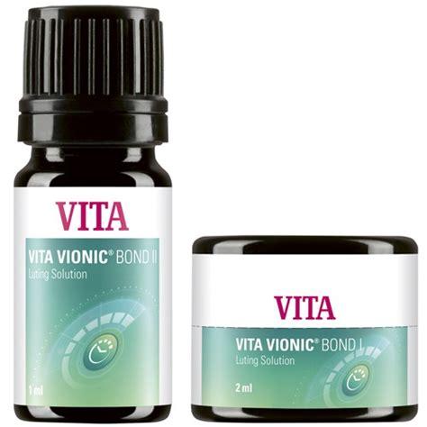 bonds vita dt shop vita vionic bond haftvermittler