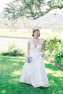 wedding dress alterations raleigh nc cheap wedding dresses With used wedding dresses raleigh nc