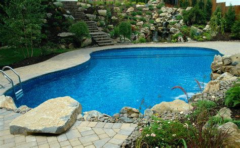 ideas for swimming pool surrounds pool surrounds swim up bars idolza