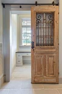 home hardware interior doors interior design ideas home bunch interior design ideas
