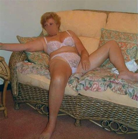 pervert oma pictures smoder granny sex and mature sex forum