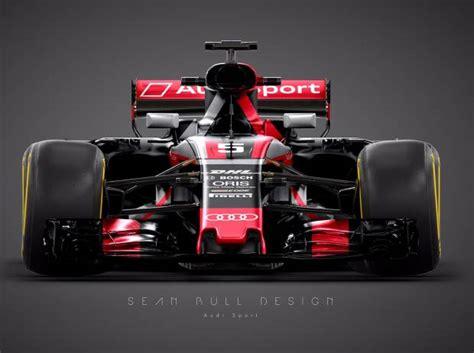 Alle daten vormerken und kein rennen verpassen. 5 Teams, die 2021 in die Formel 1 kommen sollten - Formel1 ...