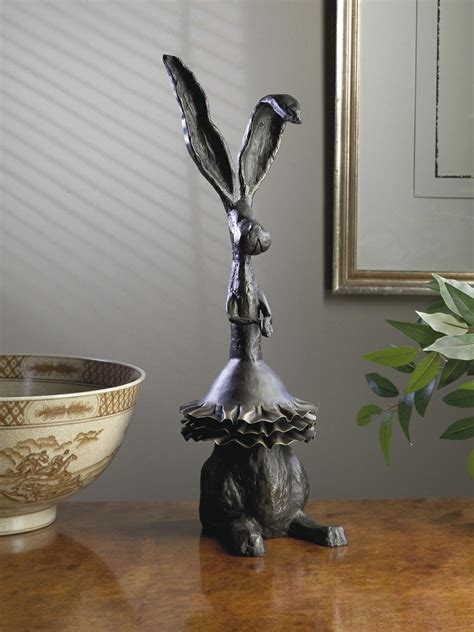 Dessau Home Bunny Rabbit Sculpture Bronze Iron Home Decor. Basement Retaining Wall Detail. How To Finish Basement Walls Without Drywall. Mold In Basement Dangerous. Basement Waterproofing Companies Michigan. How To Install A French Drain In Basement. Replacing Basement Walls. Basement Apartment. Basement Waterproofing Milwaukee