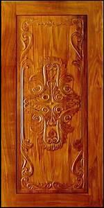 Glass Door Design » Design and Ideas