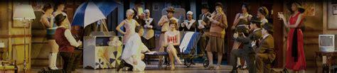 rita moreno awards san jose tickets cmt san jose children s musical theater
