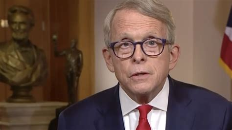 LIVE: DeWine speaks with winners of first Vax-a-Million ...