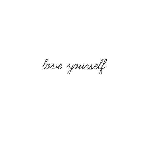 Star Trek Background Images Self Love Movement Tumblr