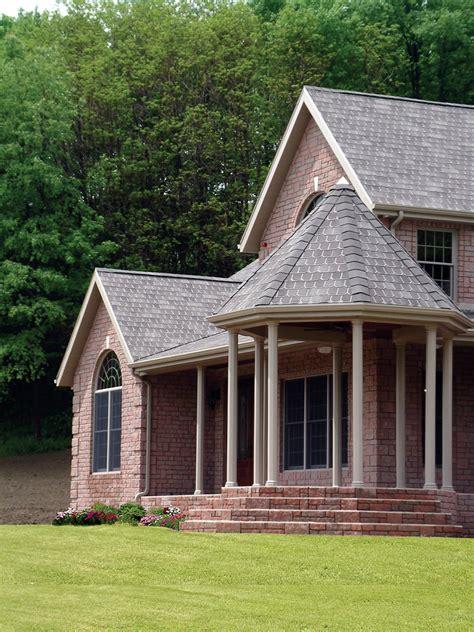 porch building plans 20 wrap around porch house plans all decks deck ideas