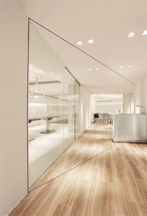vet hospital  kon design hong kong clinic interior