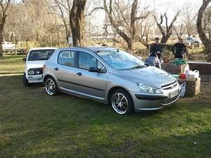 Peugeot Somain : vankiller 2004 peugeot 307 specs photos modification info at cardomain ~ Gottalentnigeria.com Avis de Voitures