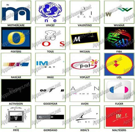 logo level 29 answers 28 images logo quiz level 29 answers www imgkid com the image kid has