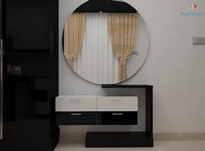 Dressing room design ideas, inspiration & pictures homify