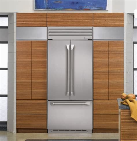 surprising ge stainless steel refrigerator door handle