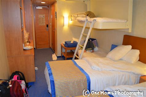 HD wallpapers interior room carnival cruise