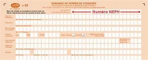 Numero Neph Prefecture : neph num ro d 39 enregistrement pr fectoral harmonis ~ Medecine-chirurgie-esthetiques.com Avis de Voitures