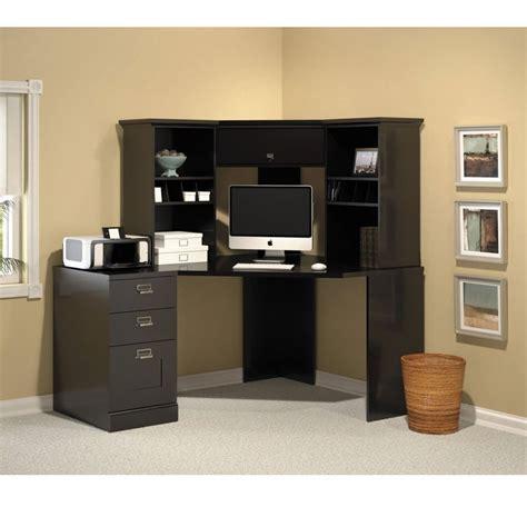 corner desk with storage corner desk with storage best storage design 2017
