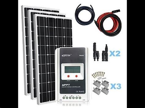 photovoltaik eigenverbrauch berechnen leistung photovoltaikanlage berechnen eigenverbrauch photovoltaik z 228 hler ablesen und berechnen