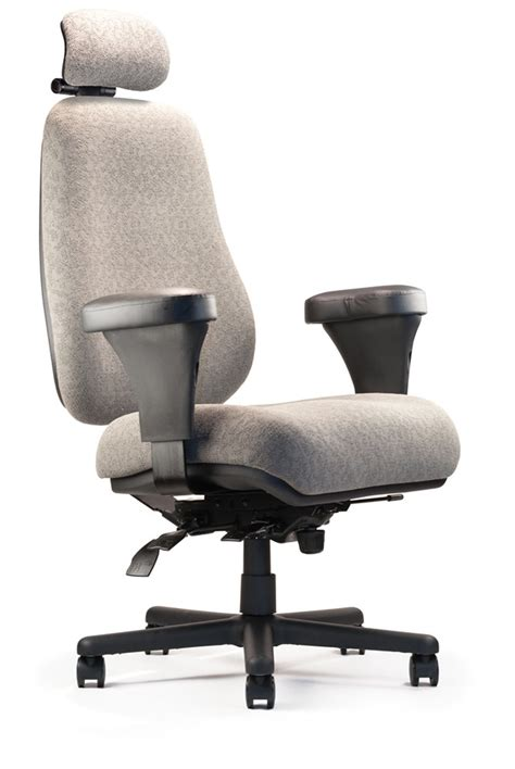 Neutral Posture Chair Manual by Neutral Posture Big And 24 7 Office Chair 27 Quot Wide Seat