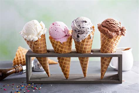 resep es krim vegan  sehat  rendah kalori
