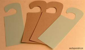 diy closet dividers for baby clothes templates diy projects With clothes divider template