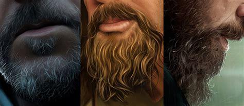 Top 40 Photoshop & Illustrator Tutorials From 2013
