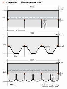 Bitumen Dachschindeln Verlegen : bitumenschindeln biberschwanz set nr 1 3 qm ~ Whattoseeinmadrid.com Haus und Dekorationen