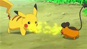 Dedenne (Pokémon) - Bulbapedia, the community-driven ...
