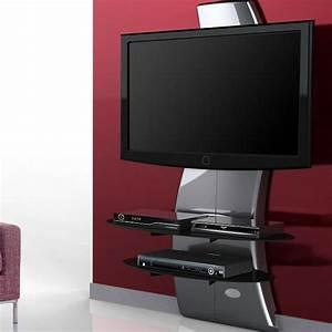 meliconi meuble tv ghost design 2000 silver pour With meuble tv meliconi ghost design 2000