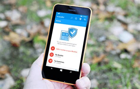 truecaller picks a major update with improved spam