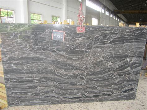 buy blue dunes 3cm granite slabs countertops in
