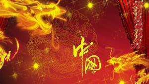 Chinese Wallpapers - Wallpaper Cave