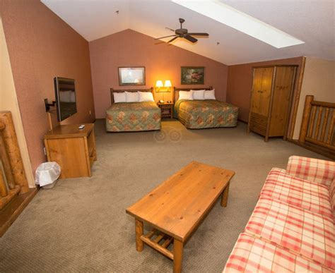 Wilderness On The Lake  Updated 2018 Resort Reviews