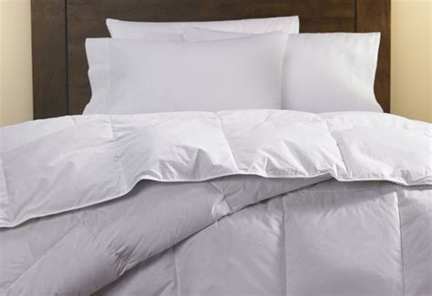 feather pillows king size duvet comforter to home hotel collection