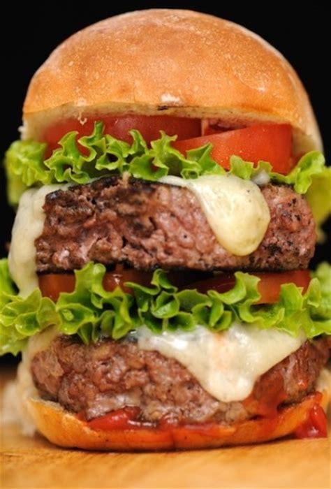 Come Si Cucina L Hamburger by Ricetta L Hamburger Di Heston Bluementhal Dissapore