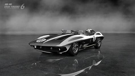 Gran Turismo 6 Wallpaper 47684 1920x1080px