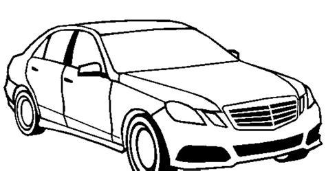 41 konsep penting gambar kartun mobil innova