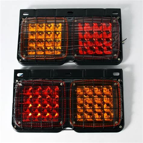 truck led lights led hino truck ranger fuso fa fb fd fe ff sg fighther