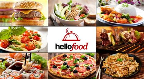 hello cuisine rocket backed startup hellofood announces record